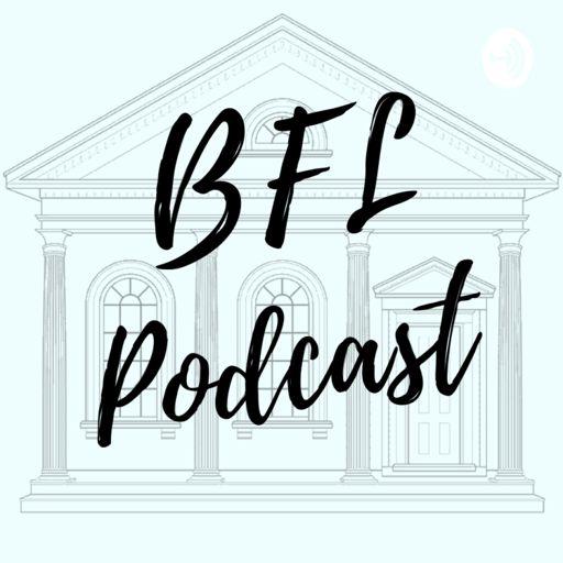 Cover art for podcast BFL Podcast