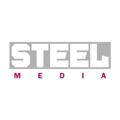 Cover art for podcast Steel Student Media - Sheffield Hallam University