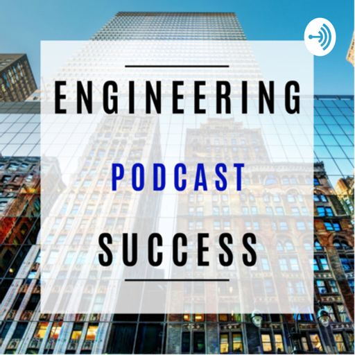 Cover art for podcast Engineering Success