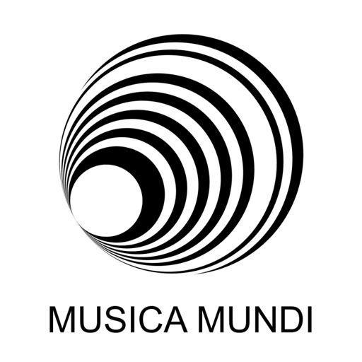 Cover art for podcast MUSICA MUNDI