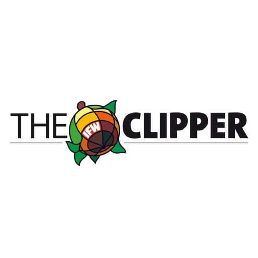 Cover art for podcast The Clipper Podcast