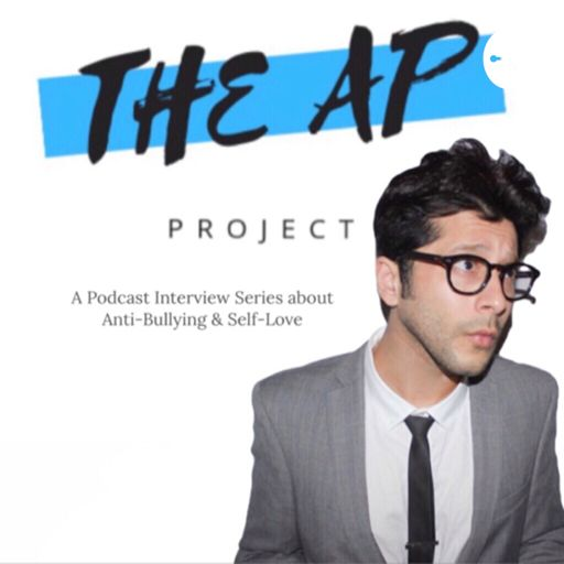 Cover art for podcast The AP Project