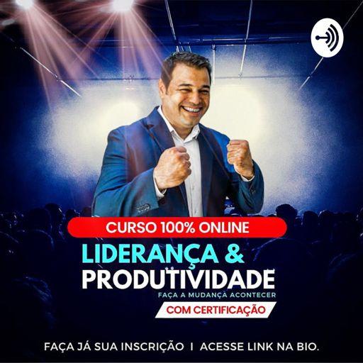 Cover art for podcast Dicas De Carreira e Mercado de Trabalho!