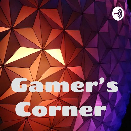 CS:GO Aug, M4A1 and Economy Update - Gamer's Corner Ep  4 from