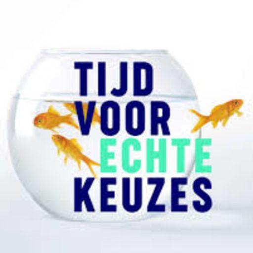Cover art for podcast Triodos: Beleggen met een schoon geweten