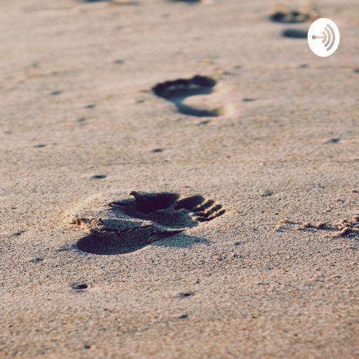Cover art for podcast Vizio