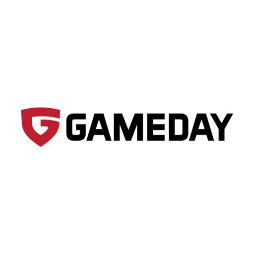 Cover art for podcast The GameDay Show