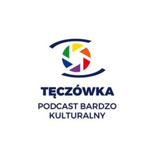 Cover art for podcast Teczowka