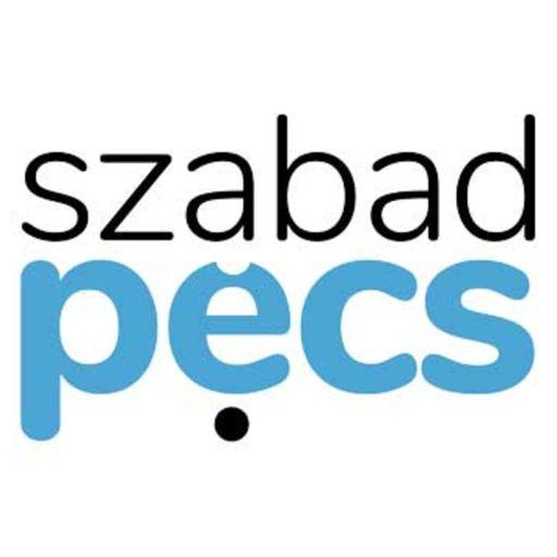 Cover art for podcast Szabad Péntek - A Szabad Pécs heti podcastja