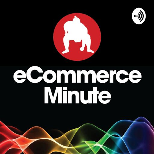 464: 7-Eleven Lab Store Features Upscale Fare from eCommerce Minute