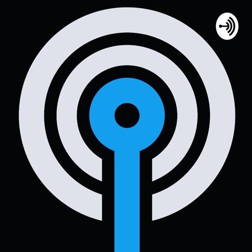 Cover art for podcast Afdtechtalk