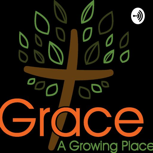 Cover art for podcast Grace Missionary Baptist Church