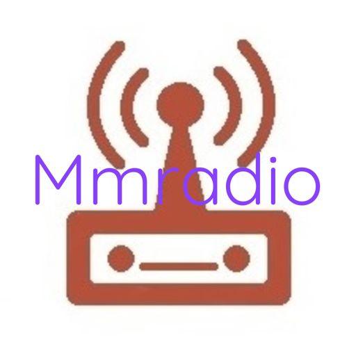 Cover art for podcast  ミンナミチヅレMmradio