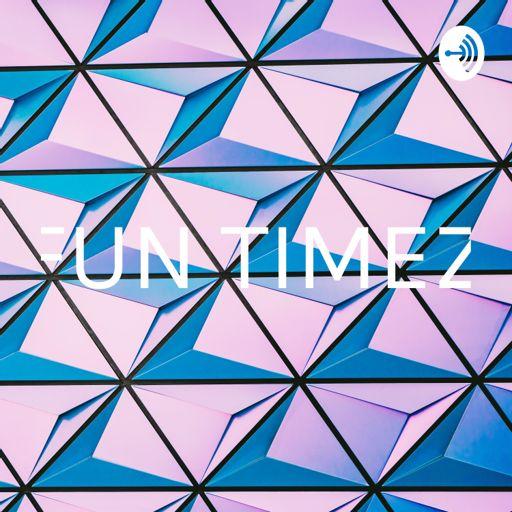 Cover art for podcast Techno talk