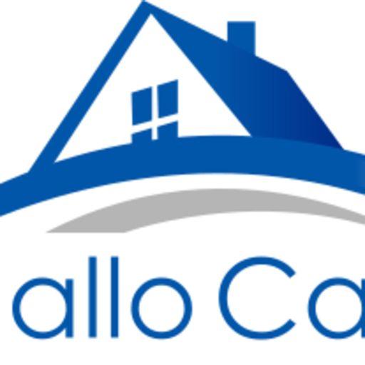 Cover art for podcast HalloCasa Real Estate Show