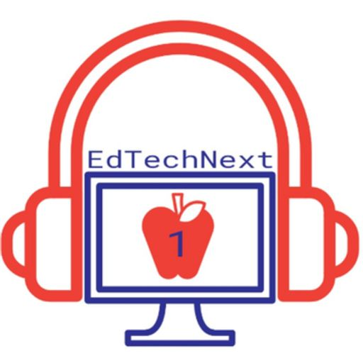Cover art for podcast EdTechNext