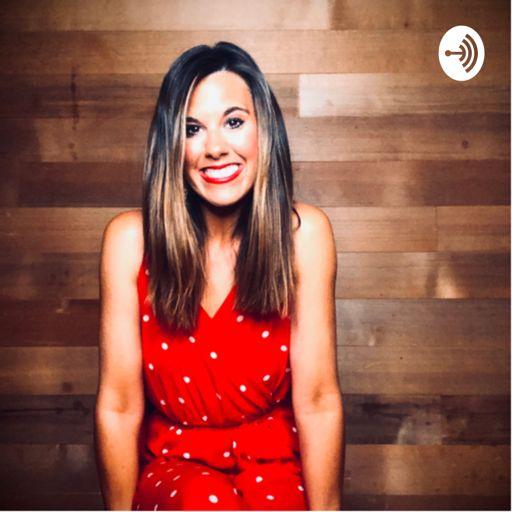Cover art for podcast Bringing Her Hope