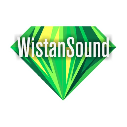 Magical Sprinkle Chimes Sound Effect from wistansound on