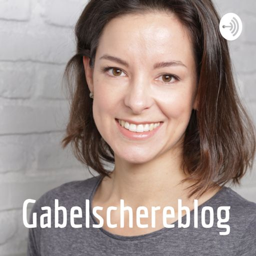 Cover art for podcast Gabelschereblog