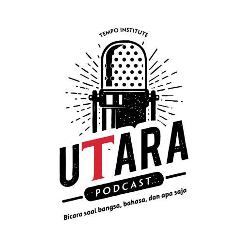 Cover art for podcast uTara dari Tempo Institute