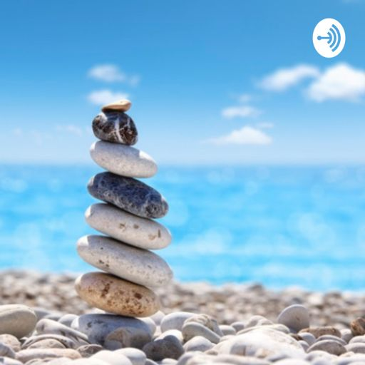 Cover art for podcast Health and Wellness Solutions