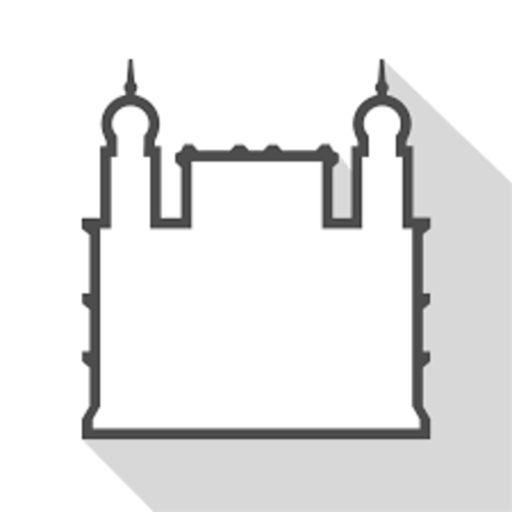 Cover art for podcast História ConsCiência