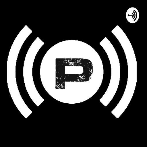 Cover art for podcast PolitiKan Broadcasting