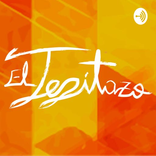 Cover art for podcast El Tepitazo
