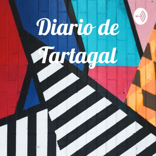 Cover art for podcast Diario de Tartagal