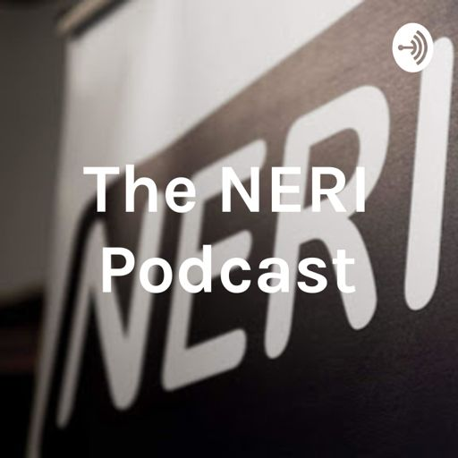 Cover art for podcast The NERI Podcast