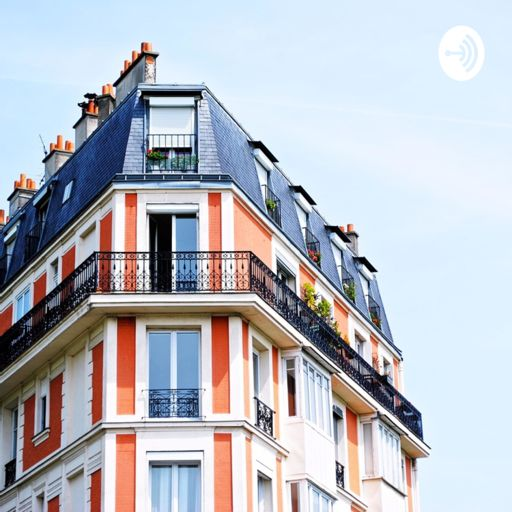 Cover art for podcast Obalamy mity inwestowania w mieszkania na wynajem