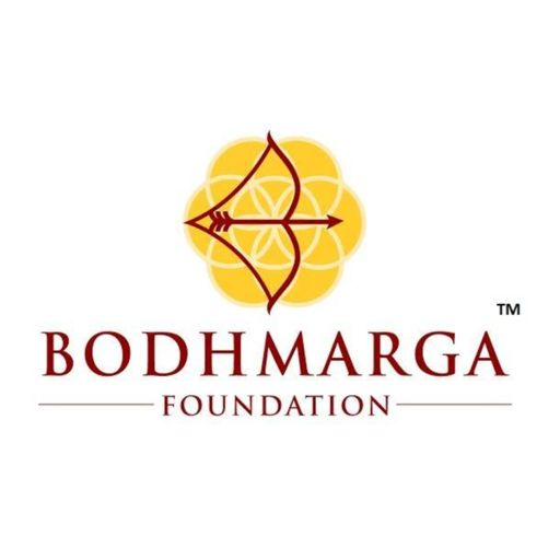 Cover art for podcast BodhMarga Foundation