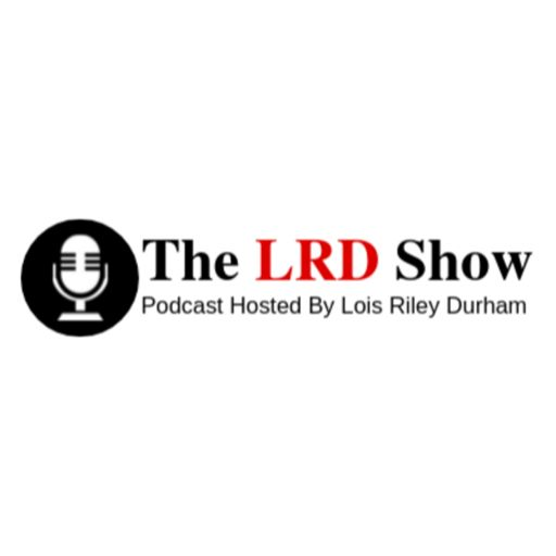 Cover art for podcast The LRD Show