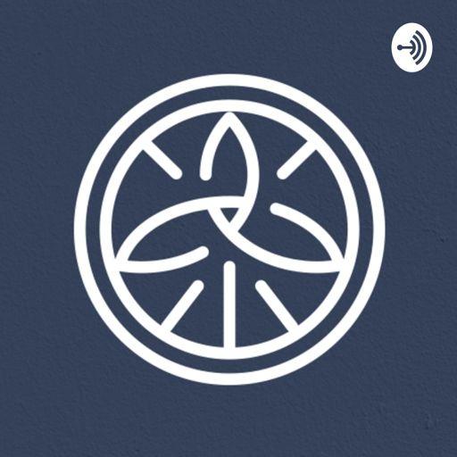 Cover art for podcast Eglise de la Trinité