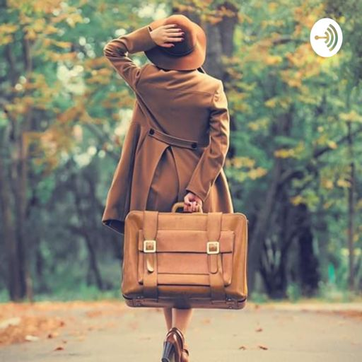 Cover art for podcast Traveling Light Women's Ministry