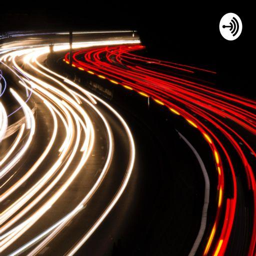 Cover art for podcast CBiz TV Media- The Mix