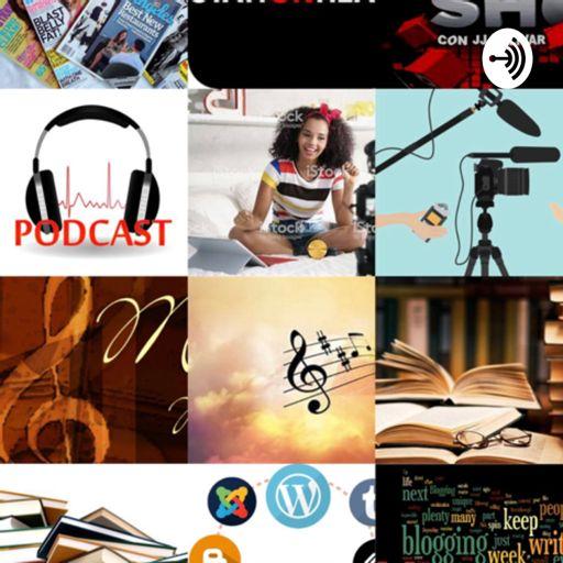 Cover art for podcast AdamsRib Media Ministries