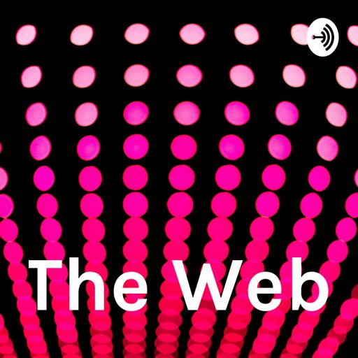 Cover art for podcast The Web