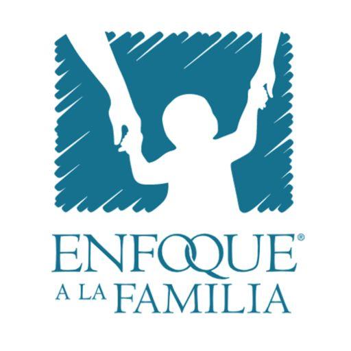 Cover art for podcast Enfoque a la Familia