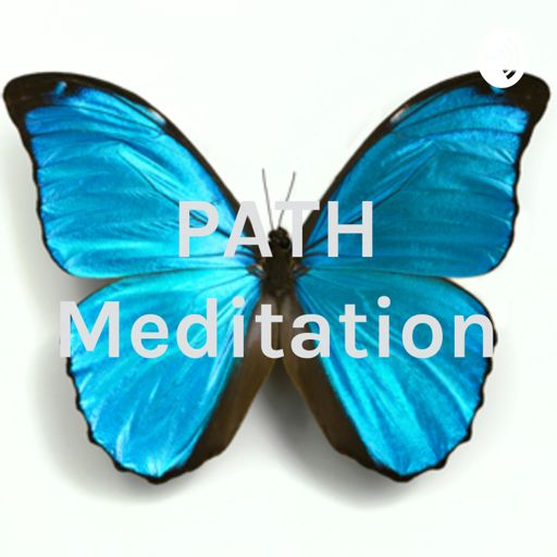 Cover art for podcast PATH Meditation
