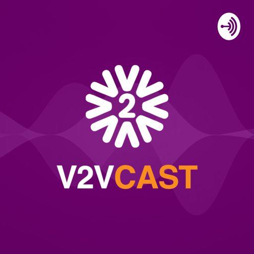 Cover art for podcast Seu Podcast de Voluntariado Empresarial