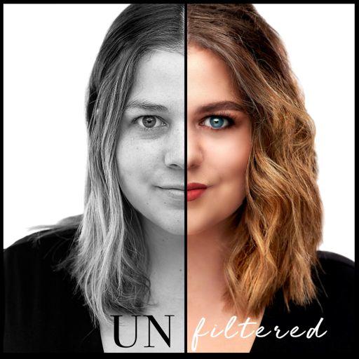 Cover art for podcast Sierra Unfiltered