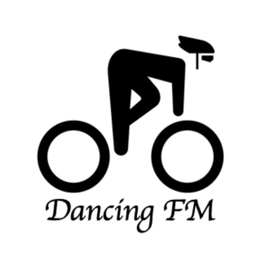Cover art for podcast Dancing FM