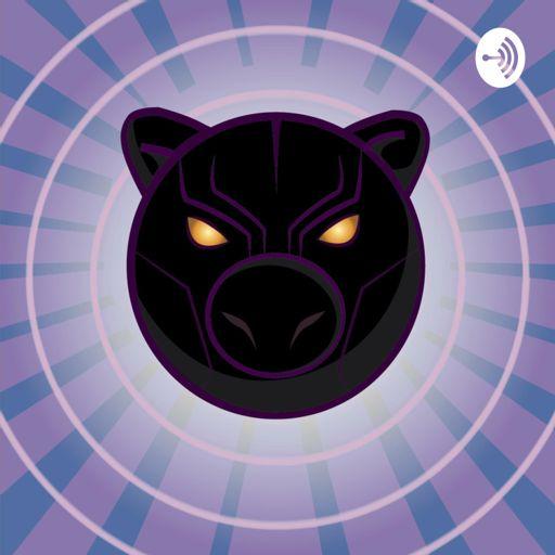 Cover art for podcast Varacast