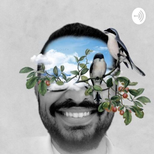 Cover art for podcast كلام علمي
