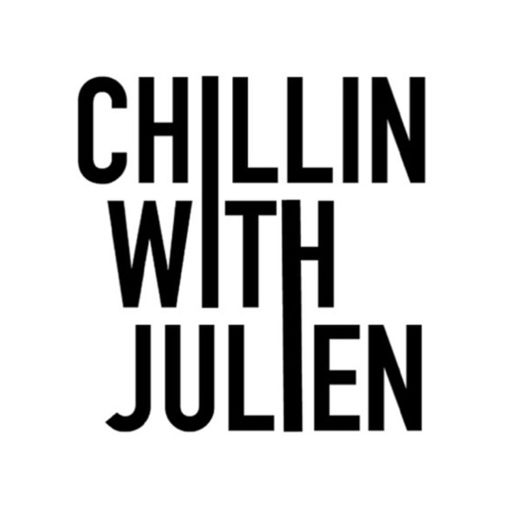 Cover art for podcast Chillin With Julien