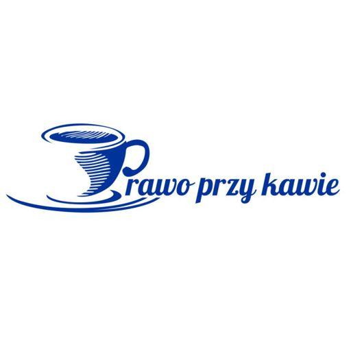 Cover art for podcast Prawo przy kawie
