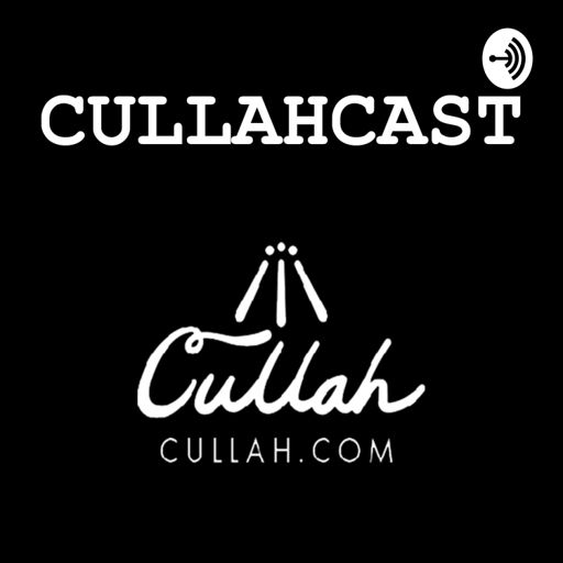 Cover art for podcast Cullahcast