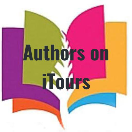 Cover art for podcast Authors on iTours