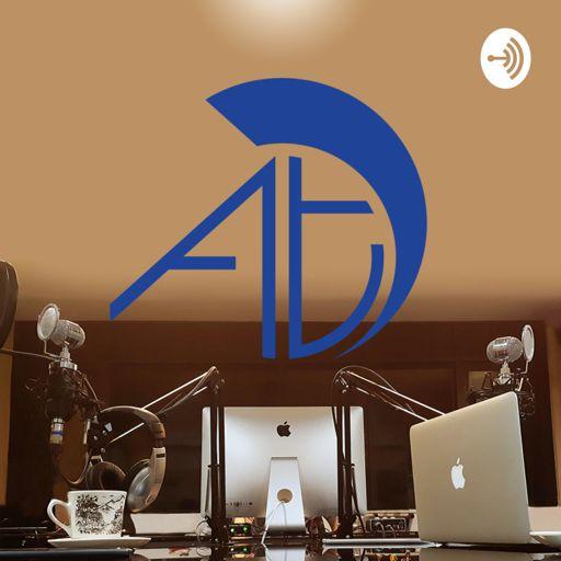 Cover art for podcast Agronum Podcast